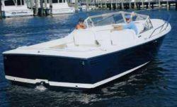 New 2013 - Limestone Boats - L-26 Runabout