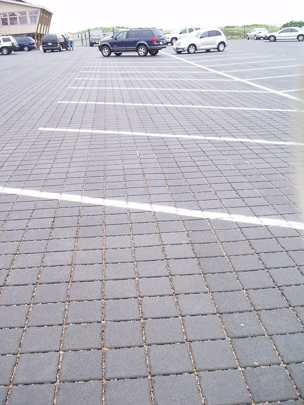 37 Best Images About Permeable Pavement On Pinterest
