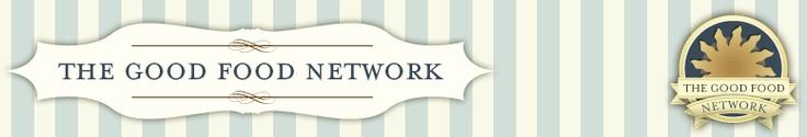 Buy French Food Hampers & Gifts Online | Gourmet Ingredients | UK Shop #french_food #cooking_ingredients