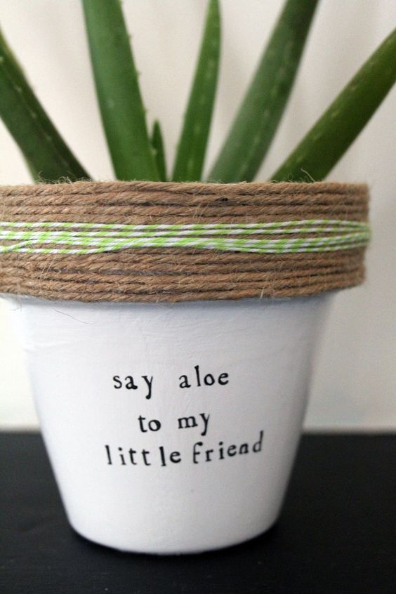 Plant themed puns! Check the whole store for more! www.etsy.com/shop/PlantPuns