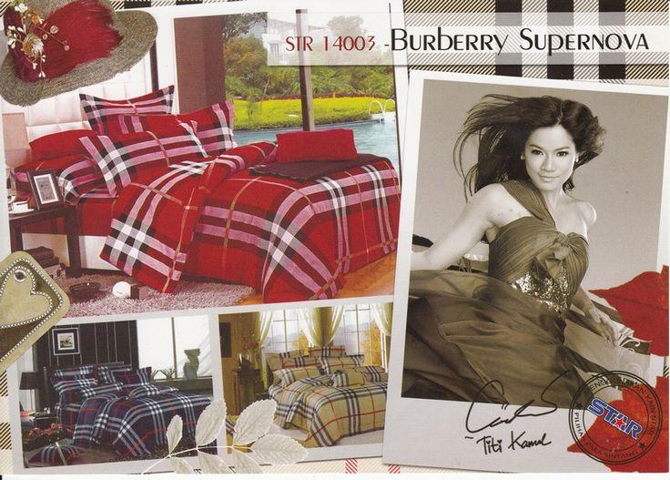 www.spreibunda.com Pusat Grosir Sprei dan Bed Cover Murah Cp : 081802225524 PIN : 23AAA2BA