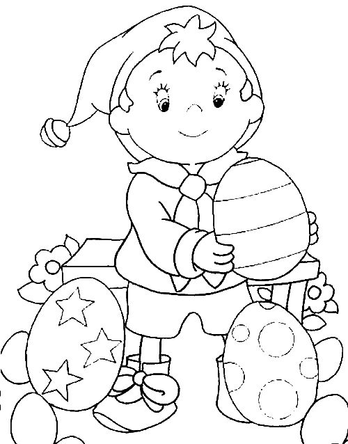 172 Best Cbeebies And Others Images On Pinterest Coloring Pages Printable Coloring Pages And Coloring Books