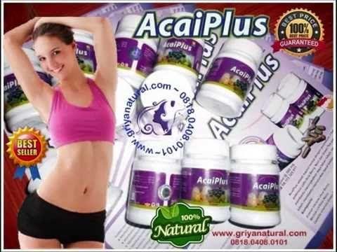 Obat Jamu Pelangsing Tubuh Diet Alami Badan Herbal  - Griya Natural Jogja