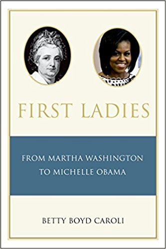 #Kindle #eBook Daily #Deal for March/8, 2017. First Ladies: From Martha Washington to Michelle Obama by , Betty Caroli #Biographies #Memoirs #Historical #United #States #History #Americas #State #Local #Leaders #Notable #People #Political #ebooks #book #books #deals #AD