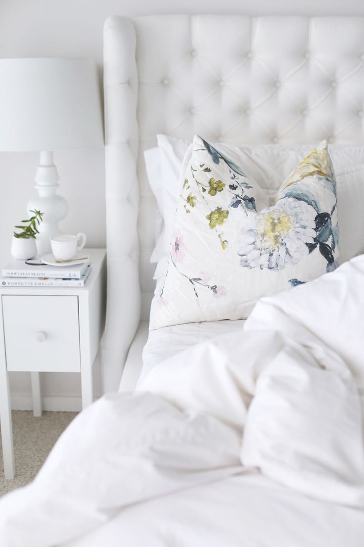 all white bedroom decorating ideas. Jillian Harris And Erin Sousa Photography Tips All White Bedroom Decorating Ideas R
