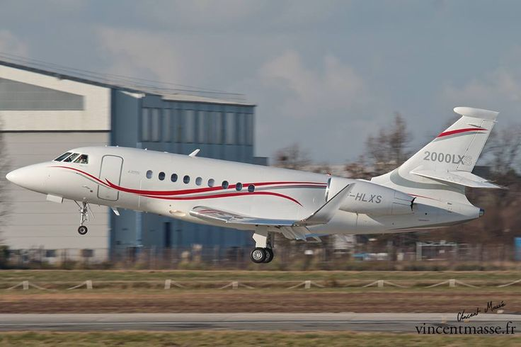 L'avionneur français Dassault Aviation a validé Hawker Pacific, à Kuala Lumpur en Malaisie, en tant que centre de service agréé (ASC) pour ses appareils Falcon 8X, Falcon 7X, Falcon 2000 EX Easy et…