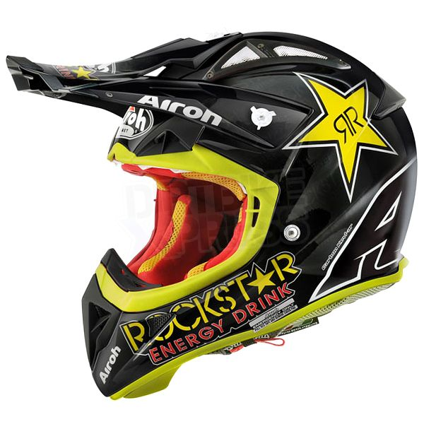 New 2014 Airoh Aviator, available at http://www.dirtbikexpress.co.uk/helmets/motocross_helmets/airoh_motocross_helmets/airoh_aviator_2.1_helmets