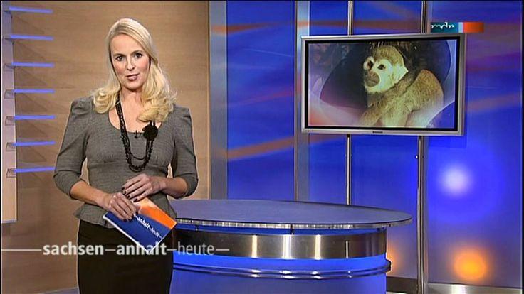 Anja Petzold sah 25-11-2011