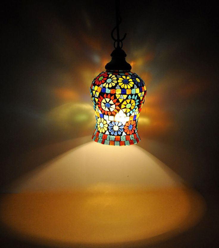 Indian lamp lighting excellent close up indian woman in traditional affordable interesting antique indian glass vintage ceiling lamp shade lighting handmade pendant lamp sabyasachi lights and interiors with indian aloadofball Image collections
