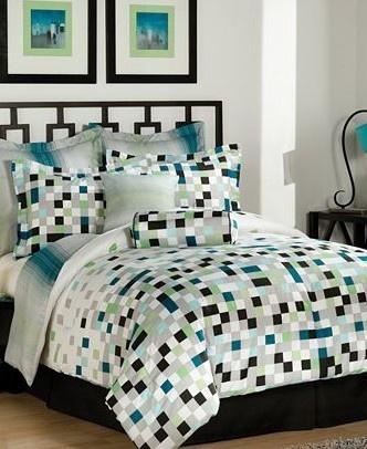 104 best bedroom comforter sets images on pinterest Bedroom Comforter Sets Queen Bedroom Comforter Sets King