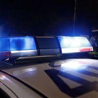 ΕΚΤΑΚΤΟ: NEKΡΟΣ άντρας από πυροβόλο όπλο  Εντόπισαν αυτοκίνητο γεμάτο με σφαίρες ! Τι προσπαθεί να ανακαλύψει η ΕΛ.ΑΣ