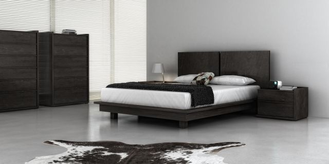1000 images about d co chambre on pinterest for Meuble ethier