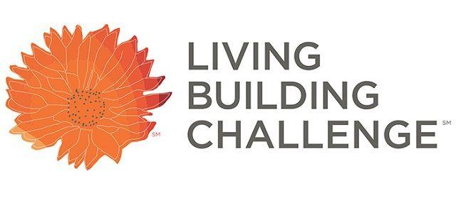 Certificação Living Building Challenge