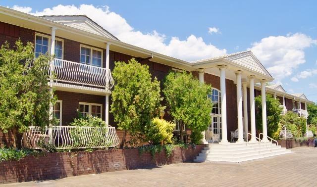 #AdelaideInn, #NorthAdelaide  #BoutiqueAccommodation #OconnellStreet #SouthAustralia #hotel #location