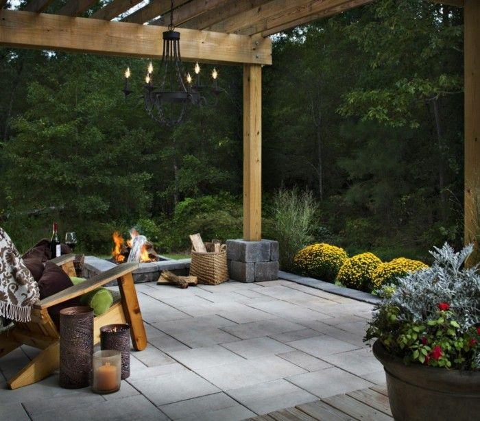 Best Balkonmöbel Terrassenmöbel Terrassengestaltung Images - Good housekeeping patio furniture