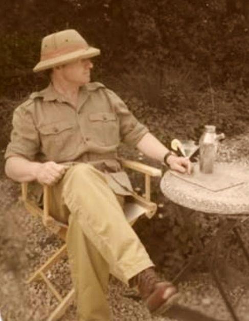 396 Best Safari Vintage Safari Safari Style Images On