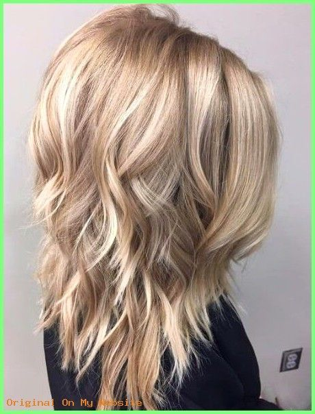Haarschnitt Mittellang Frauen – Lange, kurze, mitt…