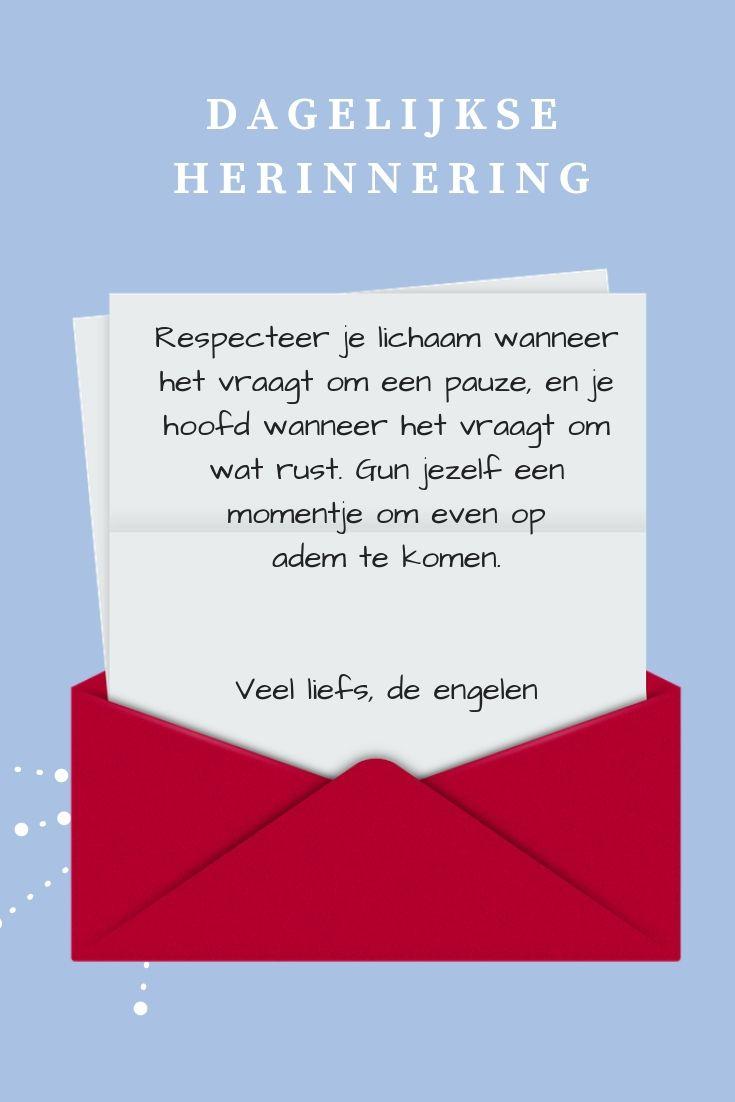 Pin Van Gerardencorrie Van Drempt Op Spreuken En Gezegdes