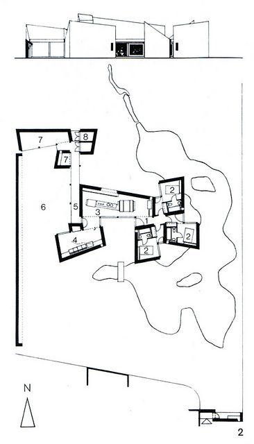 34 best fyp case images on pinterest architecture, public spaces Mgm Flexible Home Builder Plan Mgm Flexible Home Builder Plan #8 mgm flexible home builder plan
