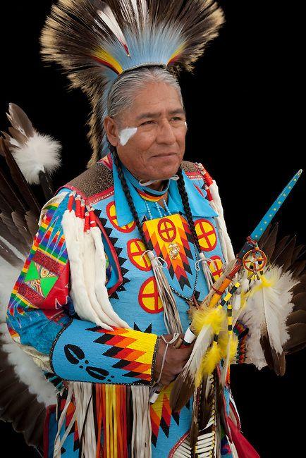 690 Best Powwow Regalia Images On Pinterest Native