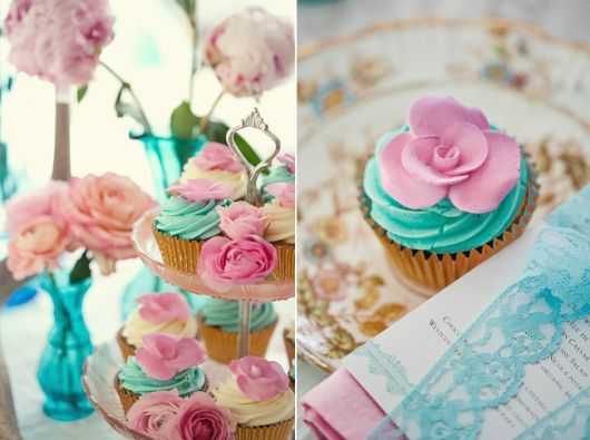 Festa De 15 Anos Ideas: 635 Best Festa De 15 Anos Images On Pinterest