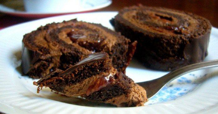 recept-na-cokoladovou-roladu