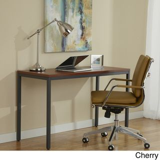 40 best office furniture images on pinterest | office furniture