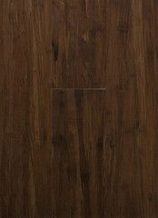 Stonewood - Smoked Coffee - 14mm Bamboo - Price per square metre - $56   ASC Building Supplies