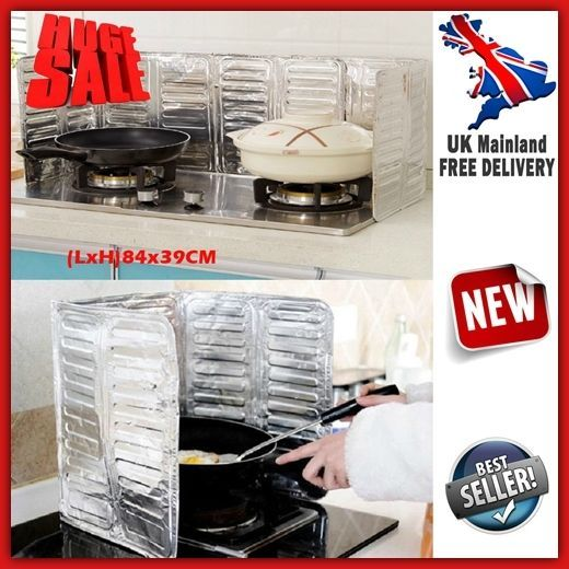17 Best Ideas About Gas Stove On Pinterest