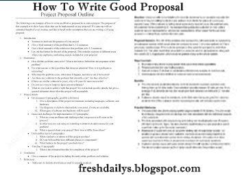 Popular thesis proposal editor sites gb national honor society essay letters