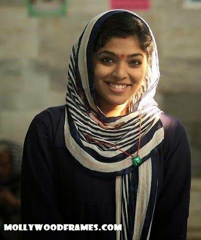 "Mollywood Frames. | Malayalam cinema | Malayalam films: Rima Kallingal to pair up with Chackochan in ""Chir..."