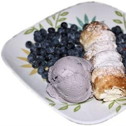 Cannoli Allrecipes.com