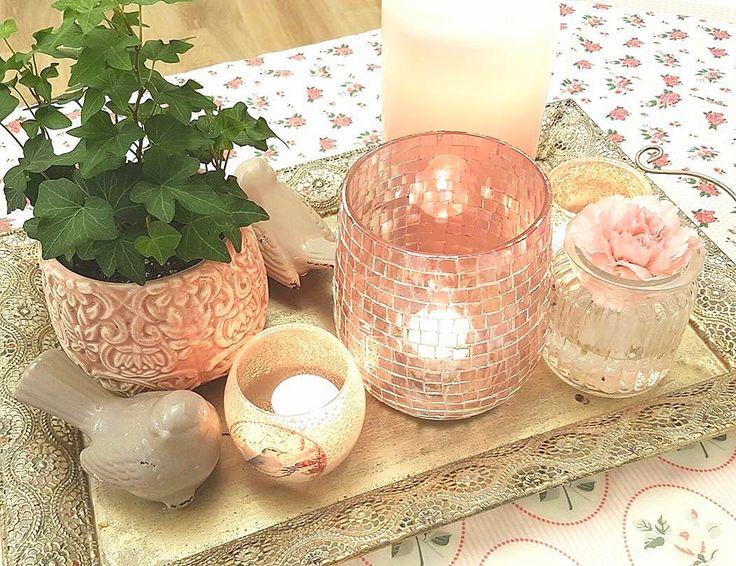 Aj takéto krásne svietniky nájdete u nás  #kvetysilvia #kvetinarstvo #kvety #svadba #love #instagood #cute #follow #photooftheday #beautiful #tagsforlikes #happy #like4like #nature #style #nofilter #pretty #flowers #design #awesome #wedding #home #handmade #flower #summer #bride #weddingday #floral #naturelovers #picoftheday