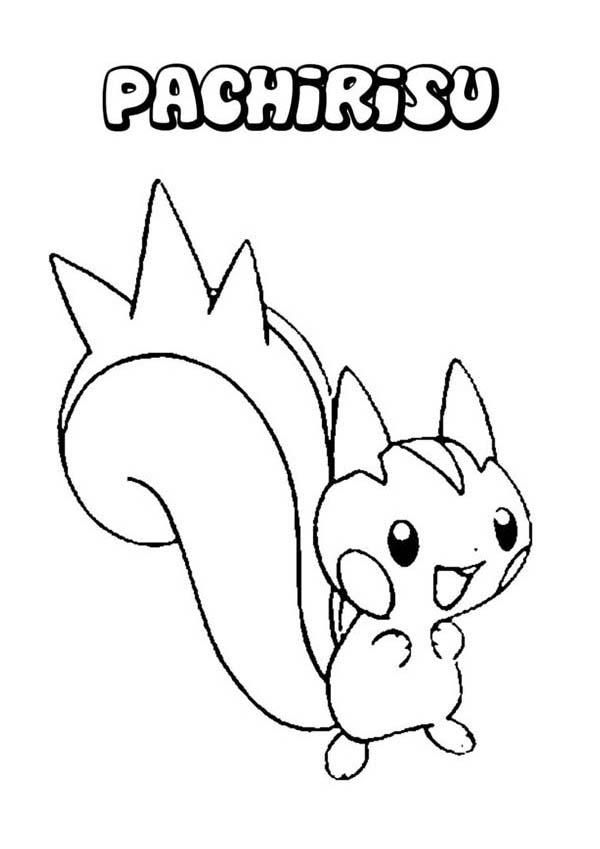 b86005844b34f1687f430f43c5dbd049 in addition pikachu and oshawott coloring pages 1 on pikachu and oshawott coloring pages additionally pikachu and oshawott coloring pages 2 on pikachu and oshawott coloring pages moreover pikachu and oshawott coloring pages 3 on pikachu and oshawott coloring pages likewise starter pokemon wearing evolution hoodies on pikachu and oshawott coloring pages