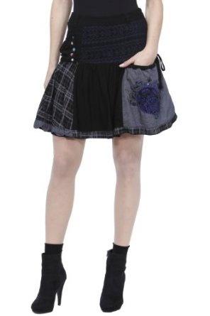 Amazing Desigual Skirt