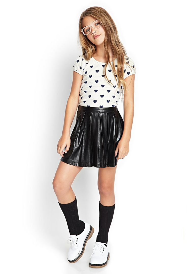 17 Best Images About Forever 21 On Pinterest Kids Clothing Forever21 And Kid Clothing