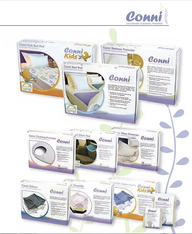 Adult Diapers VS Conni Self Absorbent Incontinence Products  Western Cape, South Africa    Contact Conni-Western Cape (Pty) Ltd.  Adult Incontinence Products  Western Cape, South Africa  Call: 081 772 6015  Email: JP.vZ@Conni.co.za
