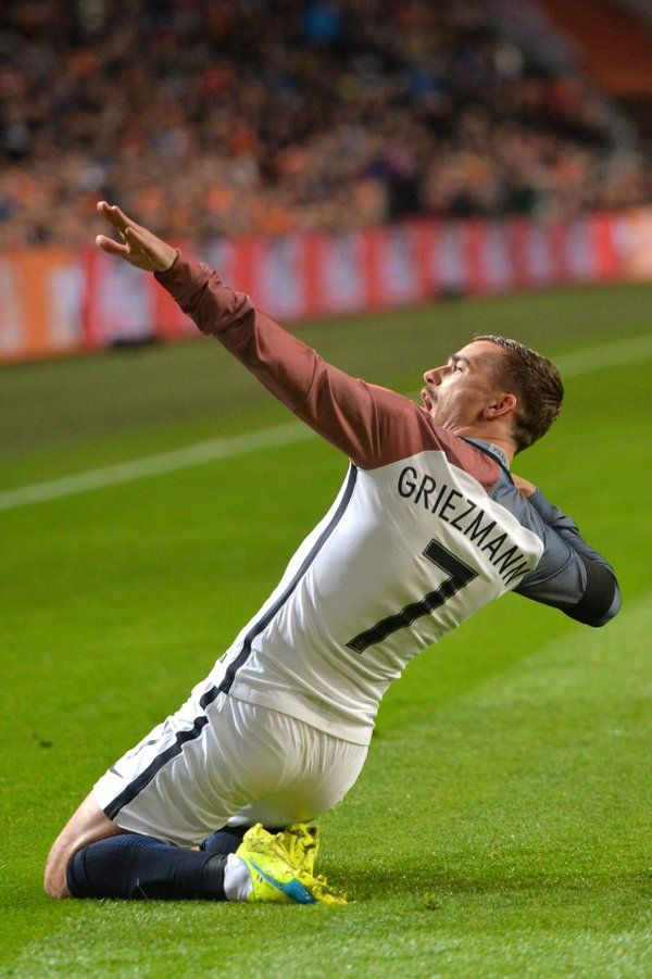 Griezmann Best wipes for sports Go to hypergo.com #soccer #hypergo #wipes…