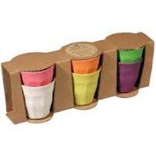Zuperzozial Coffee Duurzaam serviesgoed met ruwe structuren, dat is de Zuperzozial Raw Earth collectie!  Raw Earth is gemaakt van natuurlijke materialen zoals bamboe en maïs en 100% biologisch afbreekbaar met een aardse uitstraling. Raw Earth laat zien dat bewust leven vrolijk en trendy kan zijn.