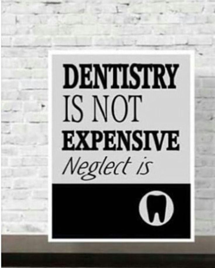 PREVENTION OVER CURE  Een goede mondhygiëne is een belangrijk onderdeel van je algehele gezondheid en bovendien is het fijn om je brede gezonde glimlach te kunnen laten zien. Door regelmatig te poetsen en te flossen verminder je het risico op tandbederf en tandvleesproblemen aanzienlijk. En daarmee tandartskosten. Bel voor een afspraak 075 6165754 of neem contact op via info@zuid5.nl