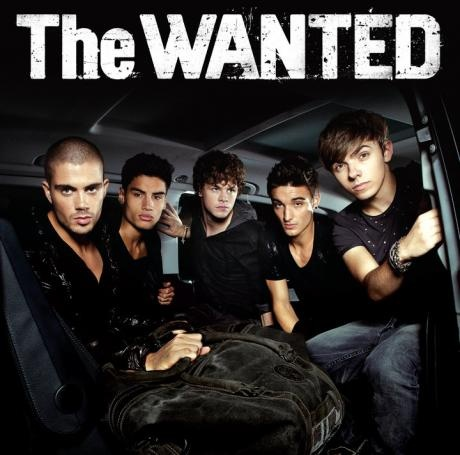 the wanted: Music, Boy Bands, Album, Boys, Nathan Sykes, Favorite, People