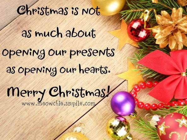 Best 25+ Christmas greetings message ideas on Pinterest - christmas wishes samples