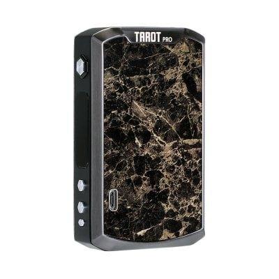 Just US$41.53 + free shipping, buy Original Vaporesso 160W Tarot Pro TC Box Mod online shopping at GearBest.com.