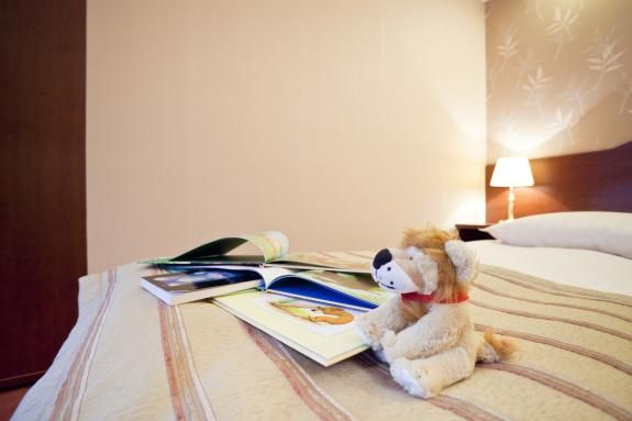 www.hotelewam.pl  #lublin #poland #huzar #hotels #rooms #trip #travel #holiday