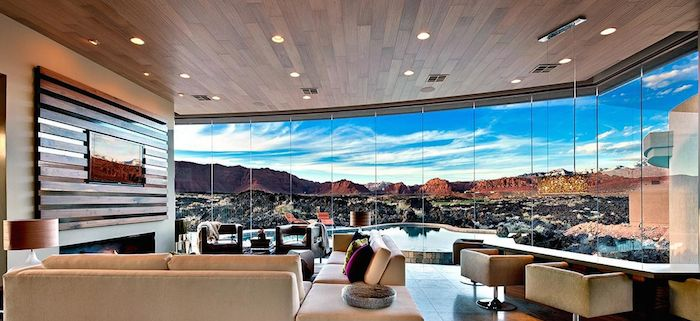 Engel & Volkers Lands In St. George: The New Home of Luxury Real Estate - St. George Utah MLS Real Estate