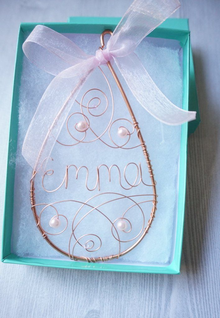 Baby Girl Keepsake Gifts For Granddaughter 1st Birthday Granddaughters Ideas First