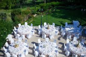 Nuestros exteriores preparados para la comida  por parte del Hotel a los trabajadores y directivos de la empresa