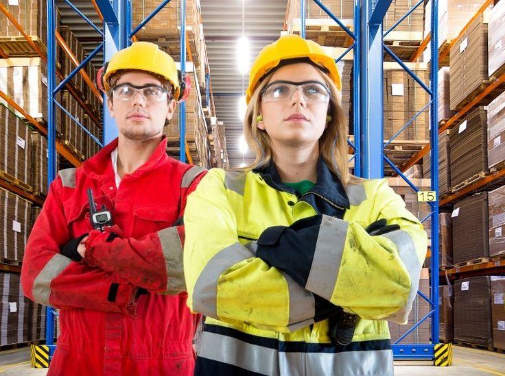 Formation en assurance et contrôle de la qualité du travail de laboratoire en traitement des eaux