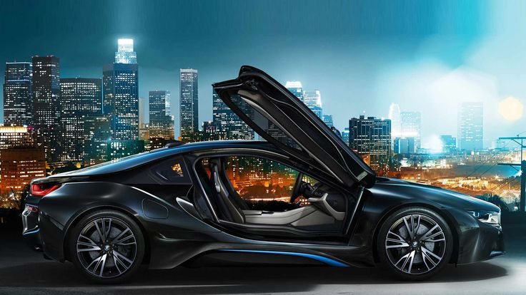 #DB #Luxury #Cars provides the #best #cab #service in #Dubai offering #best #facilities and #quality #services. You can find the most #affordable #rates for your #car #rentals in #Dubai.....