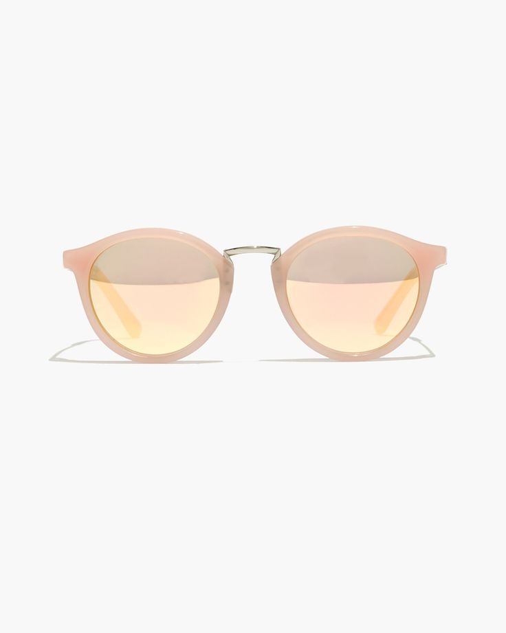 madewell indio sunglasses. get these + more in the one-stop accessories shop.